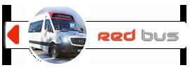 taxiRedbus