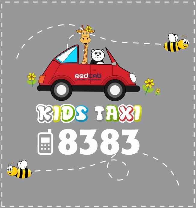 uzlimes_berniem_ar_kids_taxi